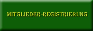 Mitglieder Registrierung