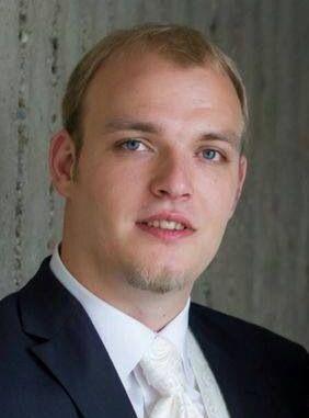 Profilbild anonym