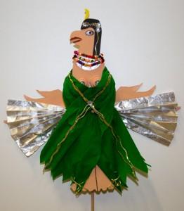 Vogelbau 10