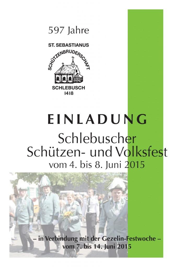 SchuetzenSchlebusch_2015_komplett_1